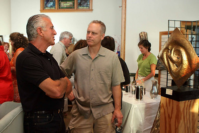 Naumann Gallery-jlb-08-26-10-0536f