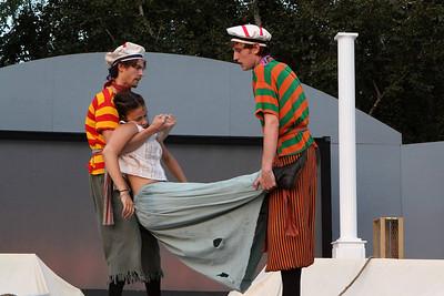 042 Gfd Shakespeare-jlb-08-04-10-2931f