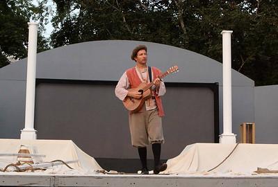 037 Gfd Shakespeare-jlb-08-04-10-2928f