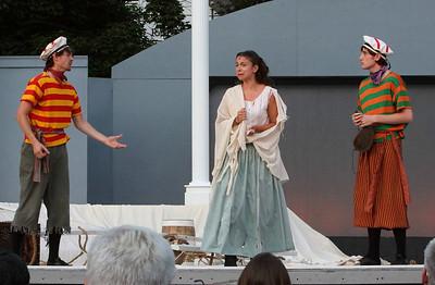 047 Gfd Shakespeare-jlb-08-04-10-3438f