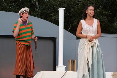 048 Gfd Shakespeare-jlb-08-04-10-2936f