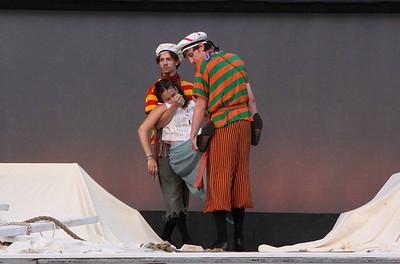 041 Gfd Shakespeare-jlb-08-04-10-2930f