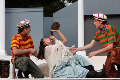 045 Gfd Shakespeare-jlb-08-04-10-2934f