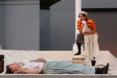 043 Gfd Shakespeare-jlb-08-04-10-2932f