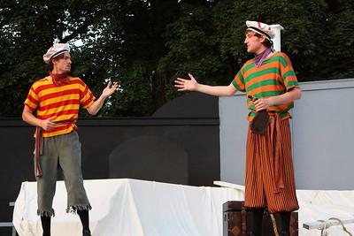046 Gfd Shakespeare-jlb-08-04-10-2935f