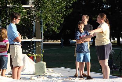010 Gfd Shakespeare-jlb-08-04-10-3406f