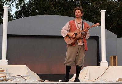 038 Gfd Shakespeare-jlb-08-04-10-2929f
