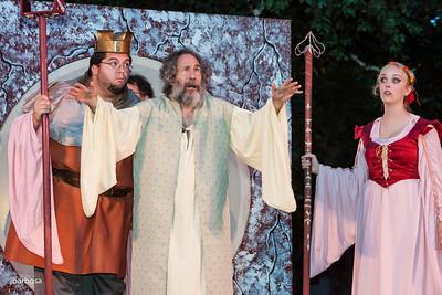 Shakesperience-jlb-08-05-14-3933w