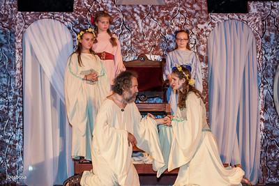 Shakesperience-jlb-08-05-14-4042w