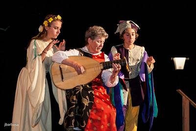 Shakesperience-jlb-08-05-14-4012w