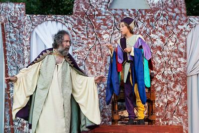 Shakesperience-jlb-08-05-14-3885w