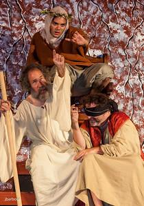 Shakesperience-jlb-08-05-14-4028w