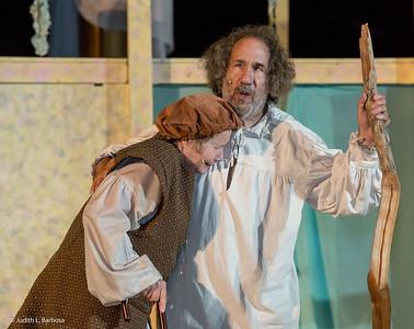 Shakesperience-jlb-08-01-17-3739w
