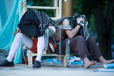 Shakesperience-jlb-08-01-17-3648w