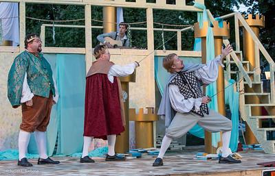 Shakesperience-jlb-08-01-17-3635w