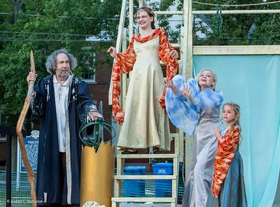 Shakesperience-jlb-08-01-17-3587w