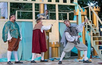 Shakesperience-jlb-08-01-17-3636w