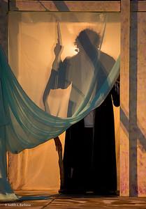 Shakesperience-jlb-08-01-17-3696w