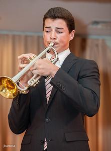 SAA Top Talent-jlb-04-29-14-8353w