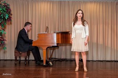 SAA Top Talent-jlb-04-29-14-8346w