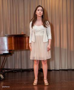 SAA Top Talent-jlb-04-29-14-8347w