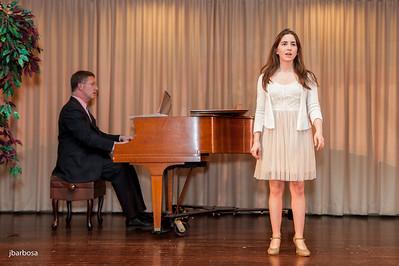 SAA Top Talent-jlb-04-29-14-8345w
