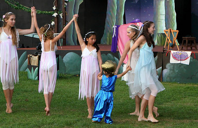 Gfd Shakespeare-jlb-08-07-09-5966f