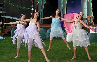 Gfd Shakespeare-jlb-08-07-09-5964f