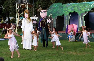 Gfd Shakespeare-jlb-08-07-09-5975f