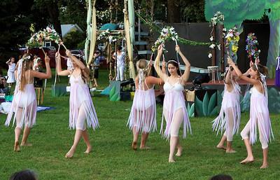 Gfd Shakespeare-jlb-08-07-09-5958f
