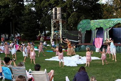 Gfd Shakespeare-jlb-08-07-09-5947f