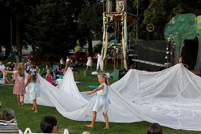 Gfd Shakespeare-jlb-08-07-09-5936f