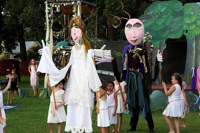 Gfd Shakespeare-jlb-08-07-09-5974f