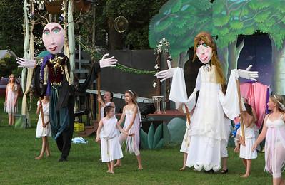 Gfd Shakespeare-jlb-08-07-09-5976f
