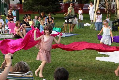 Gfd Shakespeare-jlb-08-07-09-5953f-003