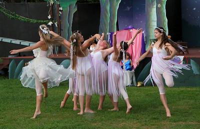 Gfd Shakespeare-jlb-08-07-09-5979f