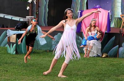 Gfd Shakespeare-jlb-08-07-09-5972f