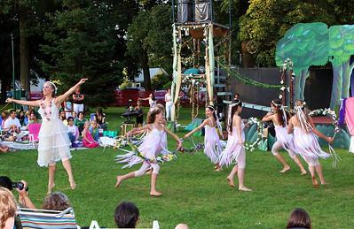 Gfd Shakespeare-jlb-08-07-09-5962f