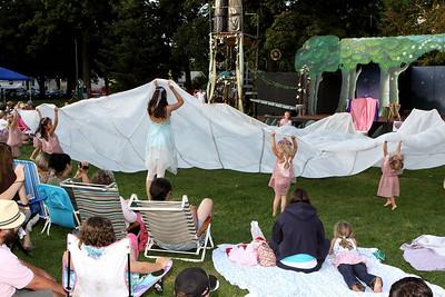 Gfd Shakespeare-jlb-08-07-09-5939f