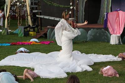 Gfd Shakespeare-jlb-08-07-09-5943f