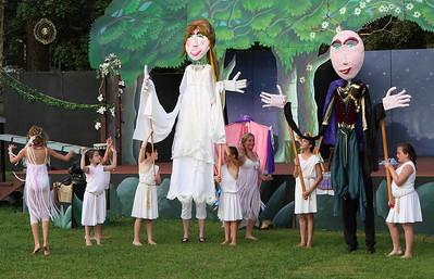 Gfd Shakespeare-jlb-08-07-09-5977f