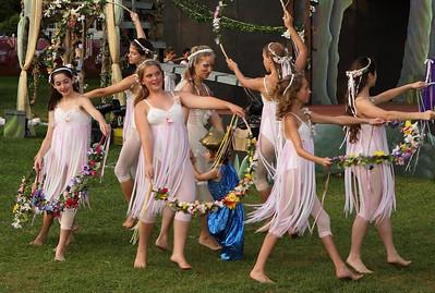 Gfd Shakespeare-jlb-08-07-09-5963f-006