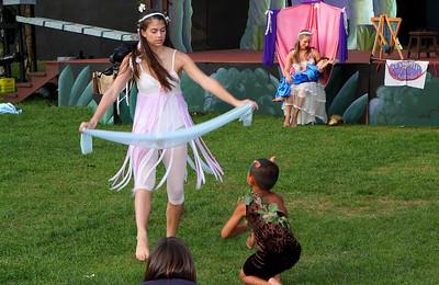 Gfd Shakespeare-jlb-08-07-09-5970f