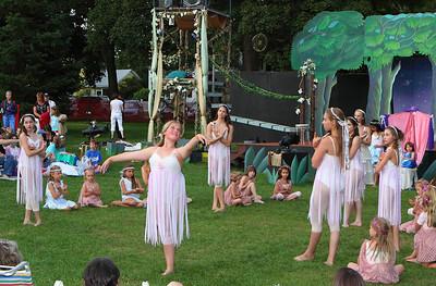 Gfd Shakespeare-jlb-08-07-09-5980f