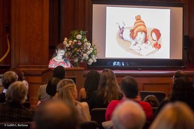 Tassy Walden Awards-jlb-05-31-17-0998w
