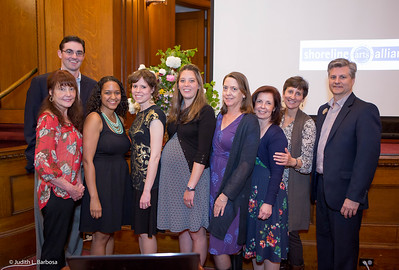 Tassy Walden Awards-jlb-05-31-17-0990w
