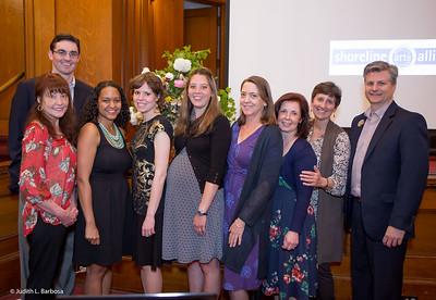Tassy Walden Awards-jlb-05-31-17-0991w