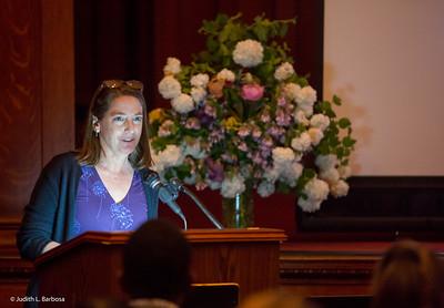 Tassy Walden Awards-jlb-05-31-17-1007w