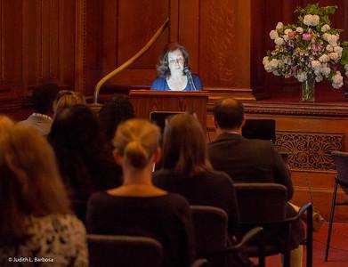 Tassy Walden Awards-jlb-05-31-17-0997w