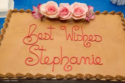 Steph Marazzi Farewell-jlb-03-31-16-3219w